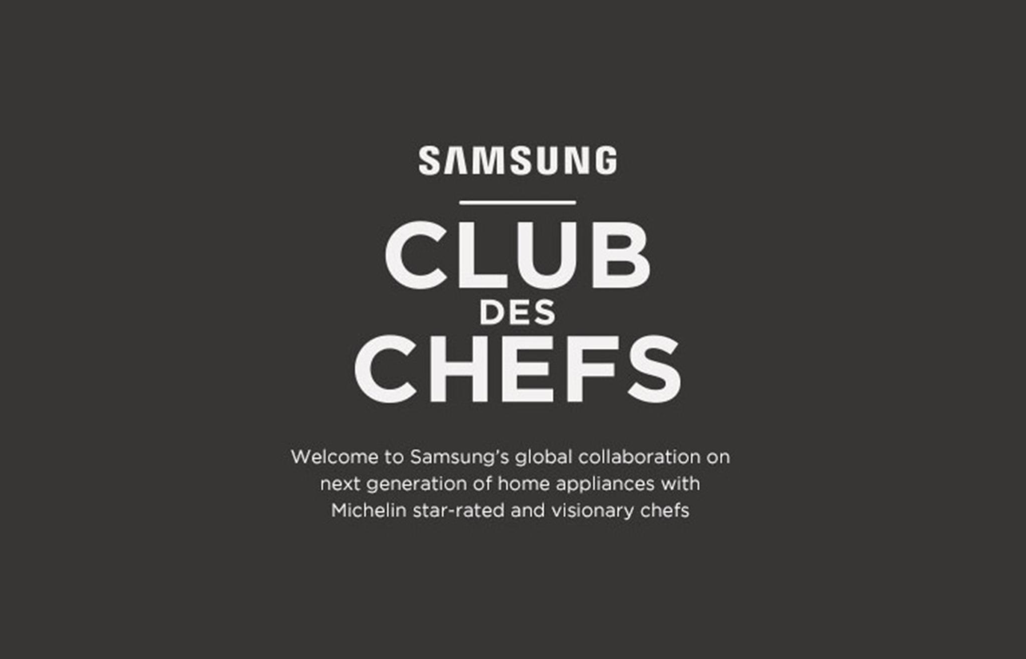 Samsung - FERRANDI Paris - iLoveSamsung.ro