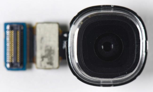 Samsung LSI senzori de 16 MP - ILoveSamsung