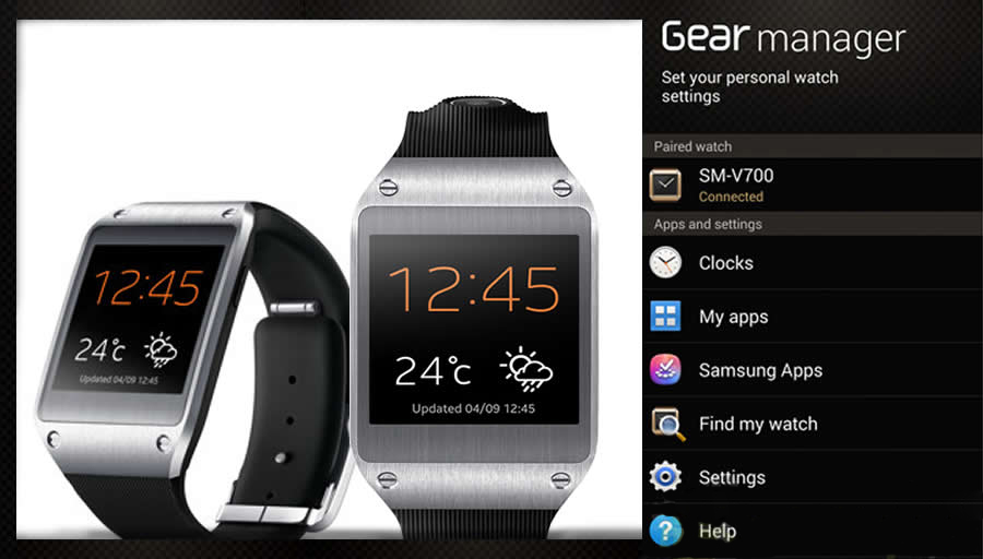Galaxy-Gear-update - ilovesamsung.ro