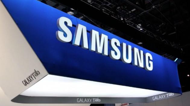 Samsung lucreză la o tabletă de 13.3 inch - ilovesamsung.ro