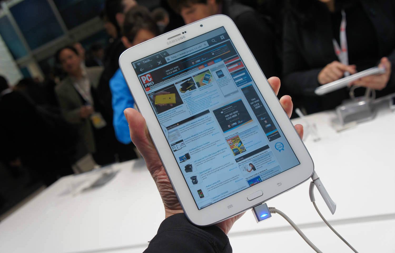 posesorii de tablete Samsung sunt cei mai mulţumiţi - ilovesamsung