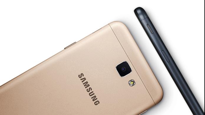 Samsung Galaxy J5 Prime disponibil în Australia via JB Hi-Fi