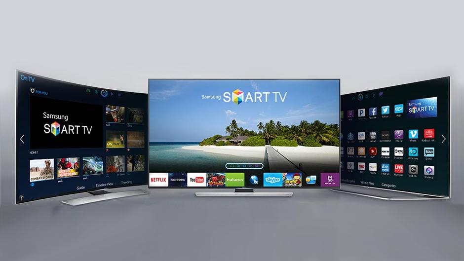 5 cele mai bune televizoare Samsung din 2017 (pe categorii de bugete)