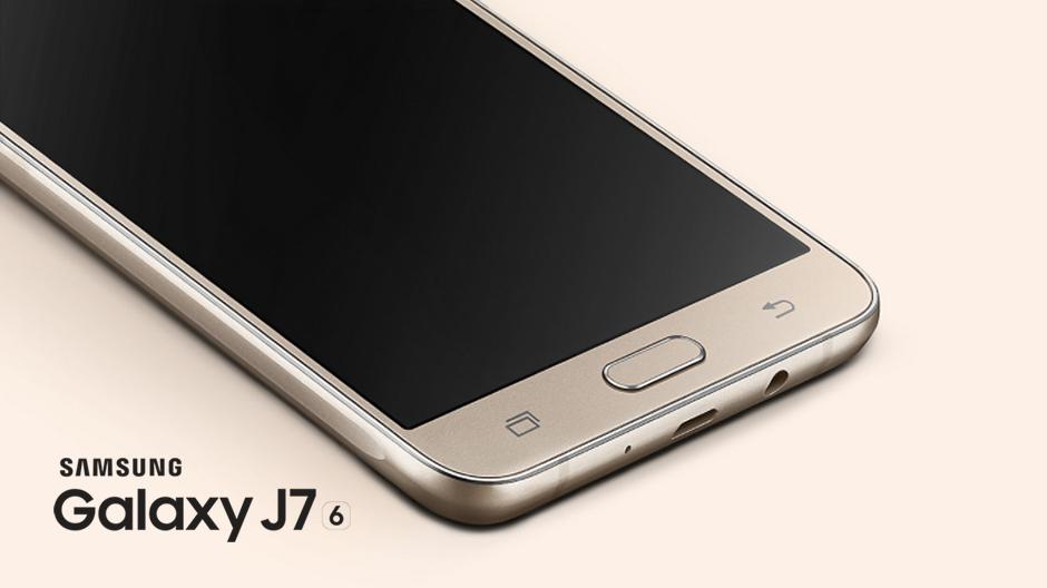 Samsung Galaxy J7 (2016) – Pret, Pareri si Specificatii