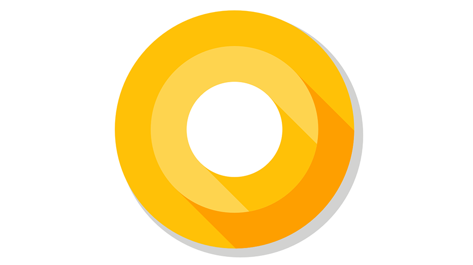 Android 8.0 Oreo beta pentru Galaxy S8 mai aproape de România