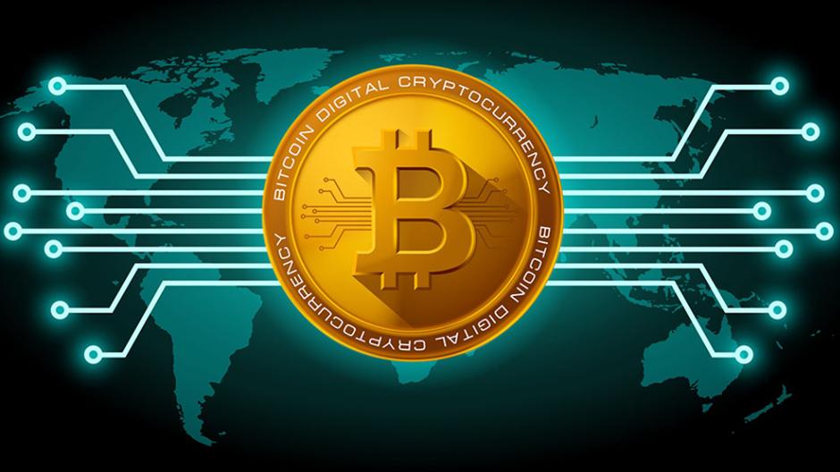 vizualizează portofelul bitcoin