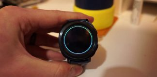 GAssist aduce Google Assistant la ceasurile Samsung