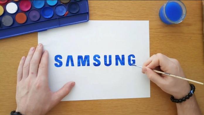 Samsung Galaxy S11 va fi ceva - nemaivazut - potrivit Ice Universe