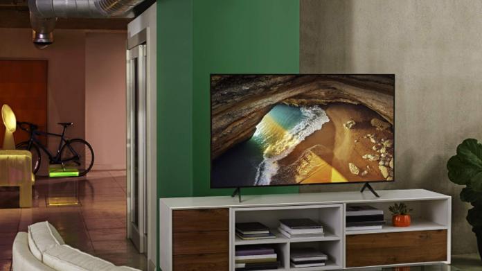 Samsung parteneriat cu Watcha pentru extinderea conținutul HDR10+