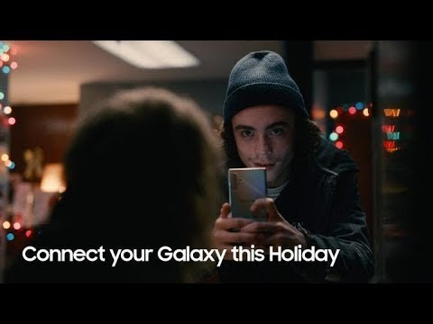 Samsung participă la lansarea Star Wars: The Rise of Skywalker