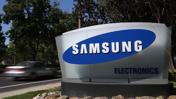 Sud-coreenii sunt in favoarea gratierii moștenitorului Samsung