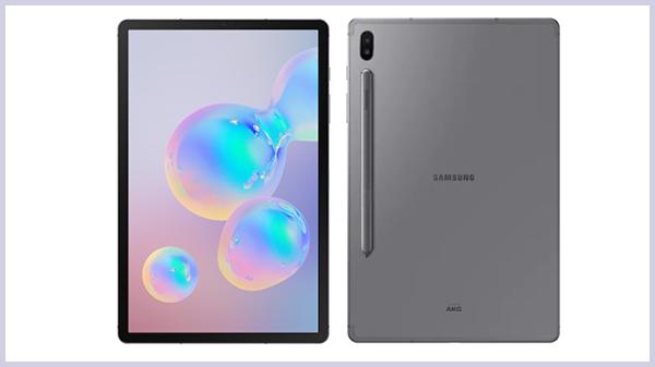 Tableta-Samsung-Galaxy-Tab-S6