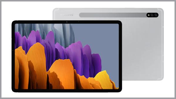 Tableta-Samsung-Galaxy-Tab-S7-Plus