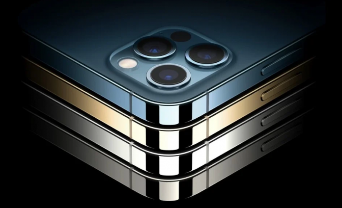 Apple parteneriat cu Samsung pentru camera periscopica a iPhone