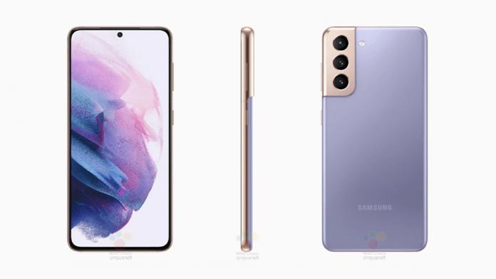 Iata cat ar putea costa viitoarea serie Samsung Galaxy S21