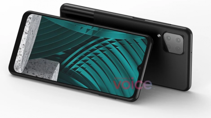 Samsung Galaxy M12 primeste tot mai multe certificari