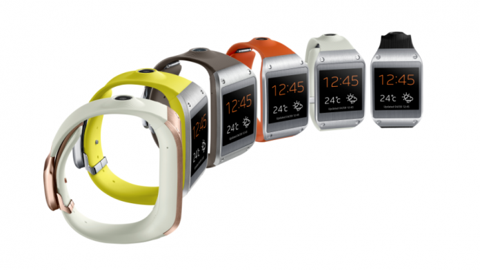 Samsung Gear nu vor fi compatibile cu Galaxy S21 si alte telefoane noi