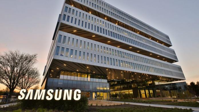 Samsung defineste experiența unica prin noi tehnologii pentru anul 2021