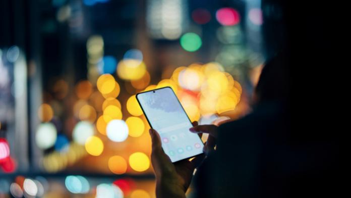 Samsung si Videotron au lansat serviciul 5G in Canada