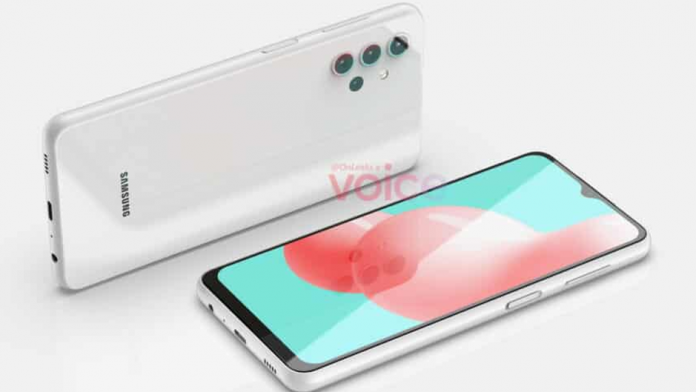 Varianta Samsung Galaxy A32 4G exista vine impreună cu modelul 5G