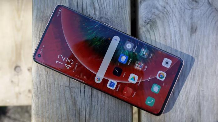 10 smartphone uri pe care le asteptăm pe piata in 2021