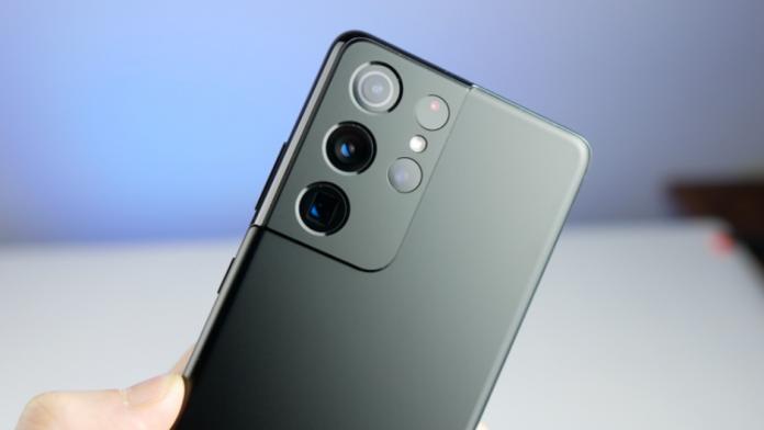 Galaxy S21 obțin certificarea Netflix HDR