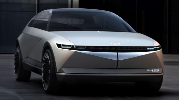 Hyundai Motor poate cumpara baterii EV de la Samsung SDI