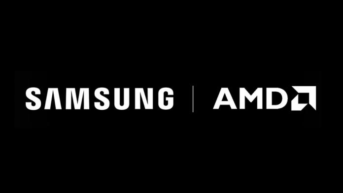 Procesoarele Samsung Exynos GPU AMD ar putea ajunge in Q1 2022