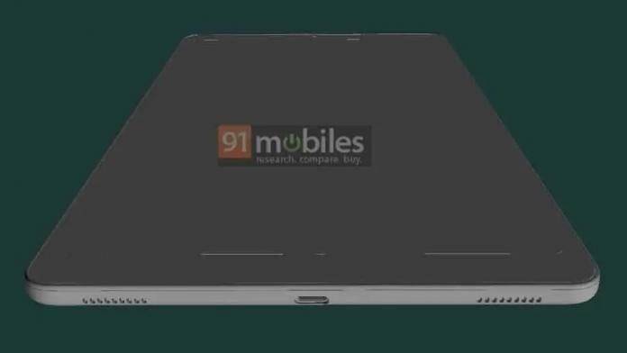 Samsung Galaxy Tab A 10 1 o alta tableta Samsung in lucru