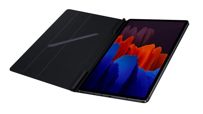 Samsung Galaxy Tab S8 primele specificatii si caracteristici