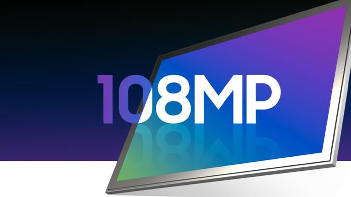 Samsung a lansat camera de 108MP mai multe detalii si imagini mai clare