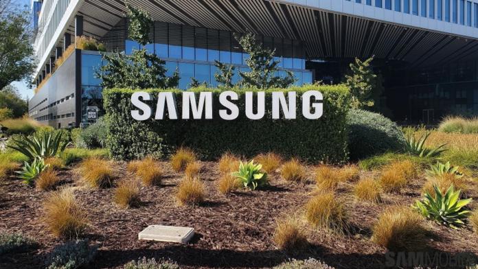Samsung investeste 10 miliarde USD pentru o fabrica de cipuri in Texas