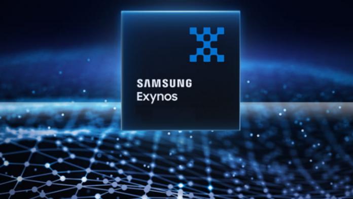 Samsung lucreaza la un nou procesor va depasi Apple A14 Bionic