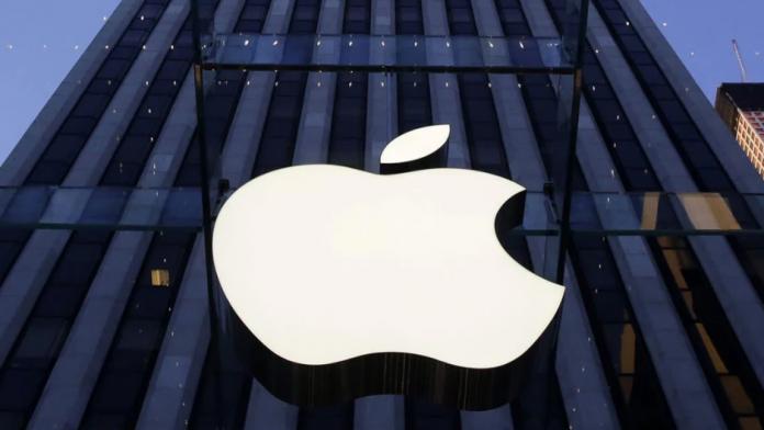 Samsung va fi singurul furnizor de ecrane pentru seria Apple iPhone 13