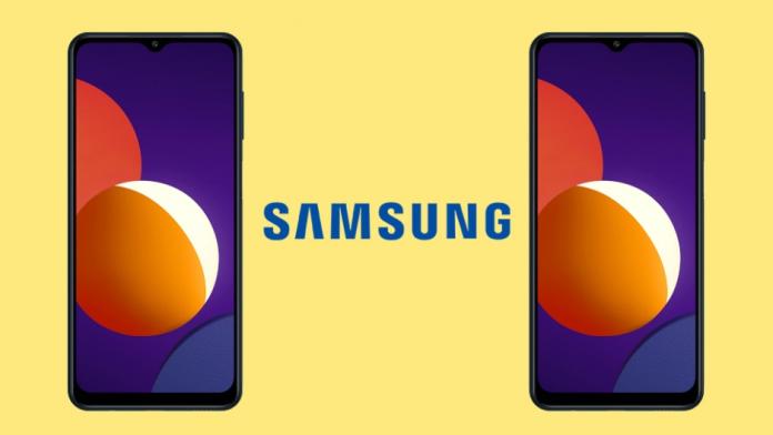 Samsung va lansa doua telefoane ieftine cu Exynos 850 si Android 11