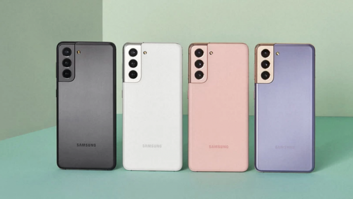 Tech talk functii si servicii utile cu seria Galaxy S21