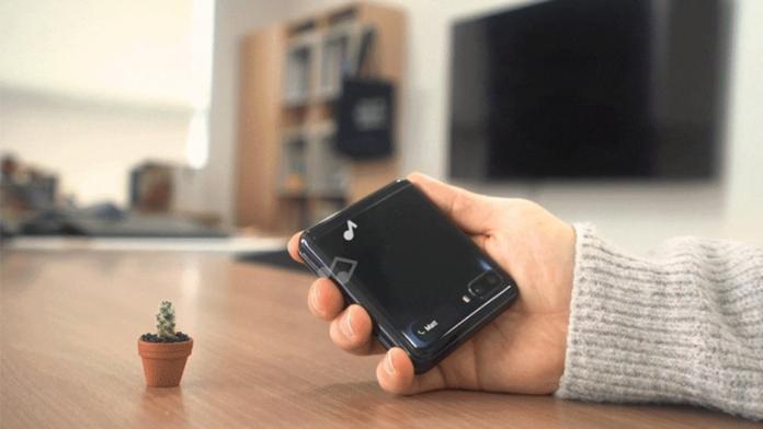 7 caracteristici excelente pe Samsung Galaxy Z Flip