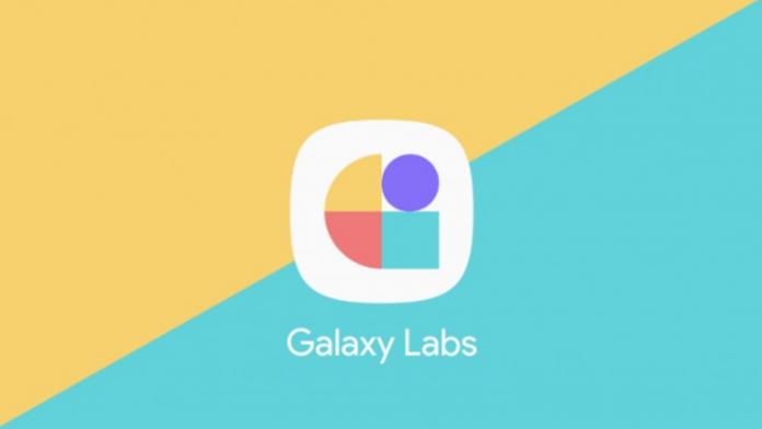 Aplicatia Galaxy Labs adauga doua noi module pentru a optimiza telefonul