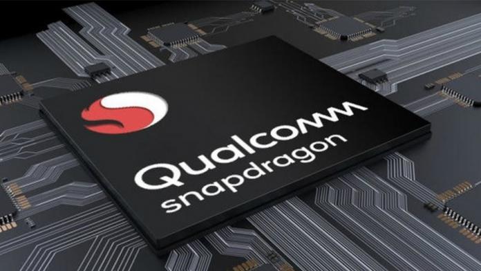 Cipul Snapdragon X60 5G pentru iPhone 13 va fi fabricat de Samsung