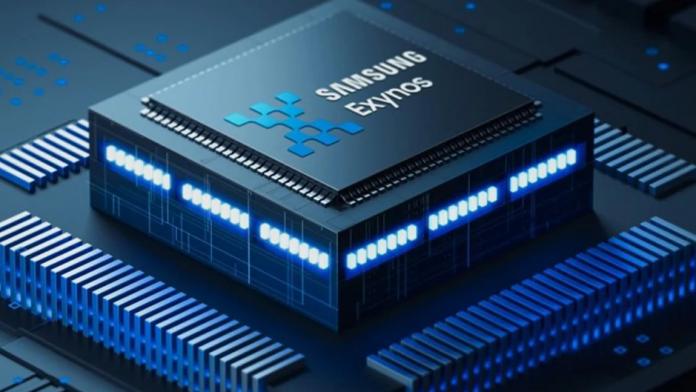 Procesorul Exynos 2200 cu AMD GPU ar putea debuta pe un laptop in acest an