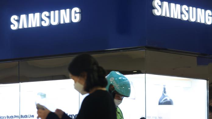 Samsung Electronics este printre cele mai admirate 50 de firme din lume