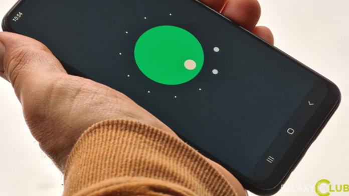 Samsung Galaxy M31 a inceput sa primeasca actualizarea la Android 11