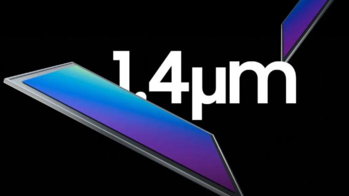 Samsung ISOCELL GN2 de 50MP cu focalizare automata mai rapida