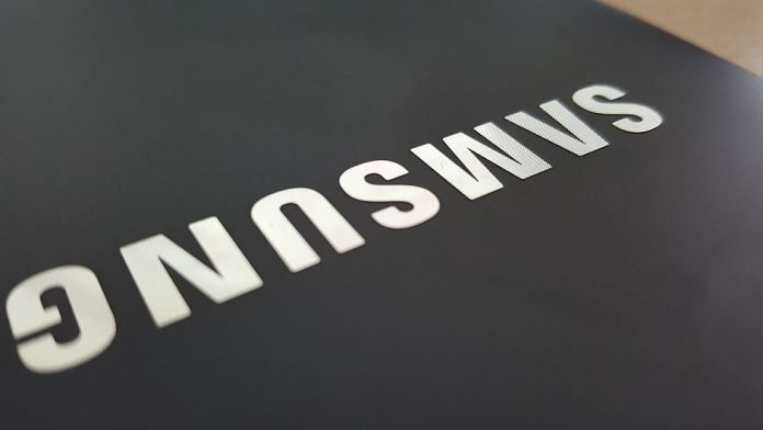 Samsung a avut cota de 43 in piata globala a memoriilor DRAM in 2020