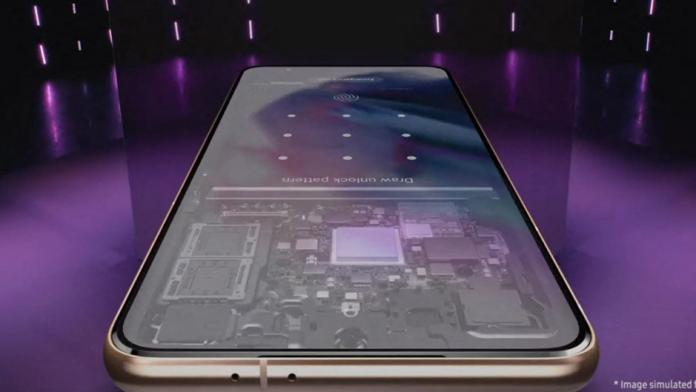 Samsung duce Galaxy Security la nivelul urmator prin extinderea actualizarilor