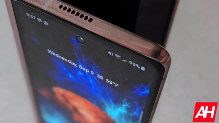 Samsung ofera 100 de zile de incercare pentru Galaxy Z Fold 2 si Z Flip 5G