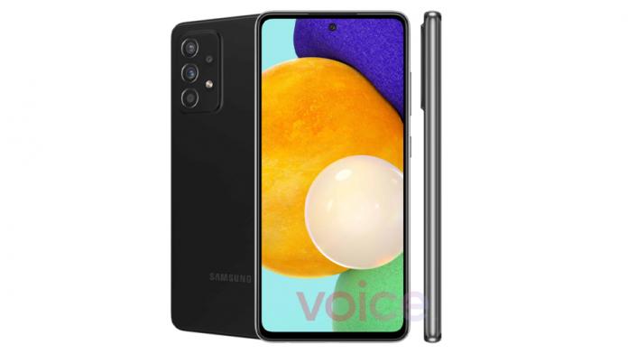 Galaxy A52 5G si Xcover 5 vor primi actualizari lunare de securitate