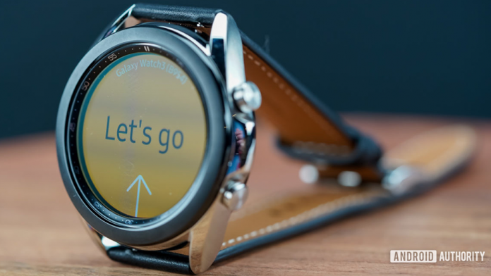 Galaxy Watch 4 Ce vrem sa vedem in urmatorul ceas inteligent Samsung