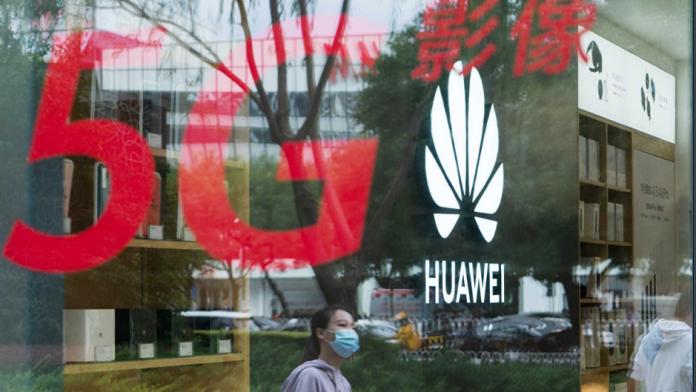 Huawei solicita redevente pentru utilizarea brevetelor de la Samsung si Apple