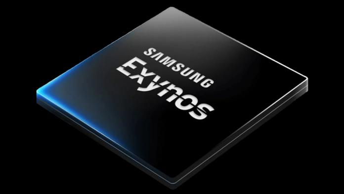In primele teste Exynos 2200 depaseste procesorul Apple A14 Bionic